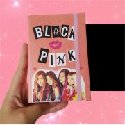 Blackpink - Mean Girls
