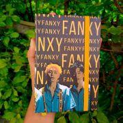 Fanxy - Paradise