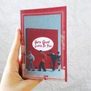 H1ghr Music - Kitkat