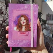 Hyuna - Baby