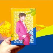 J-Hope - Daydream (BTS)