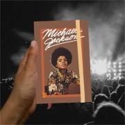 Michael - Especial Cultura Pop