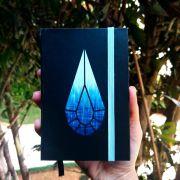 Mkit Rain - Black