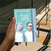 SOPE - YoonSeok