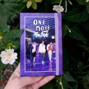 Super Junior - One More Time