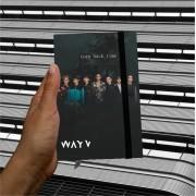 WAY V - NCT