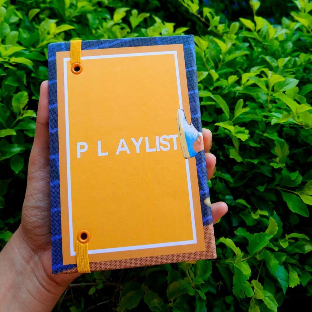 Dpr Live - Playlist  - Lojinha Só Dasoh