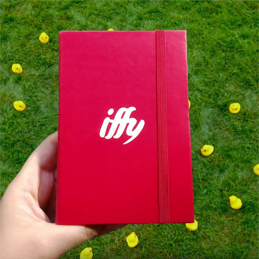 H1ghr Music - Iffy  - Lojinha Só Dasoh