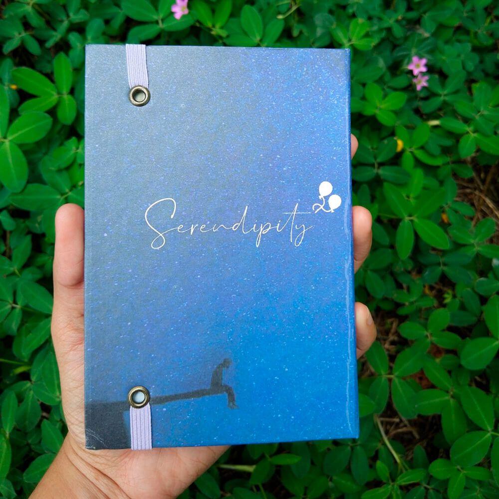 Jimin - Serendipity (BTS)  - Lojinha Só Dasoh