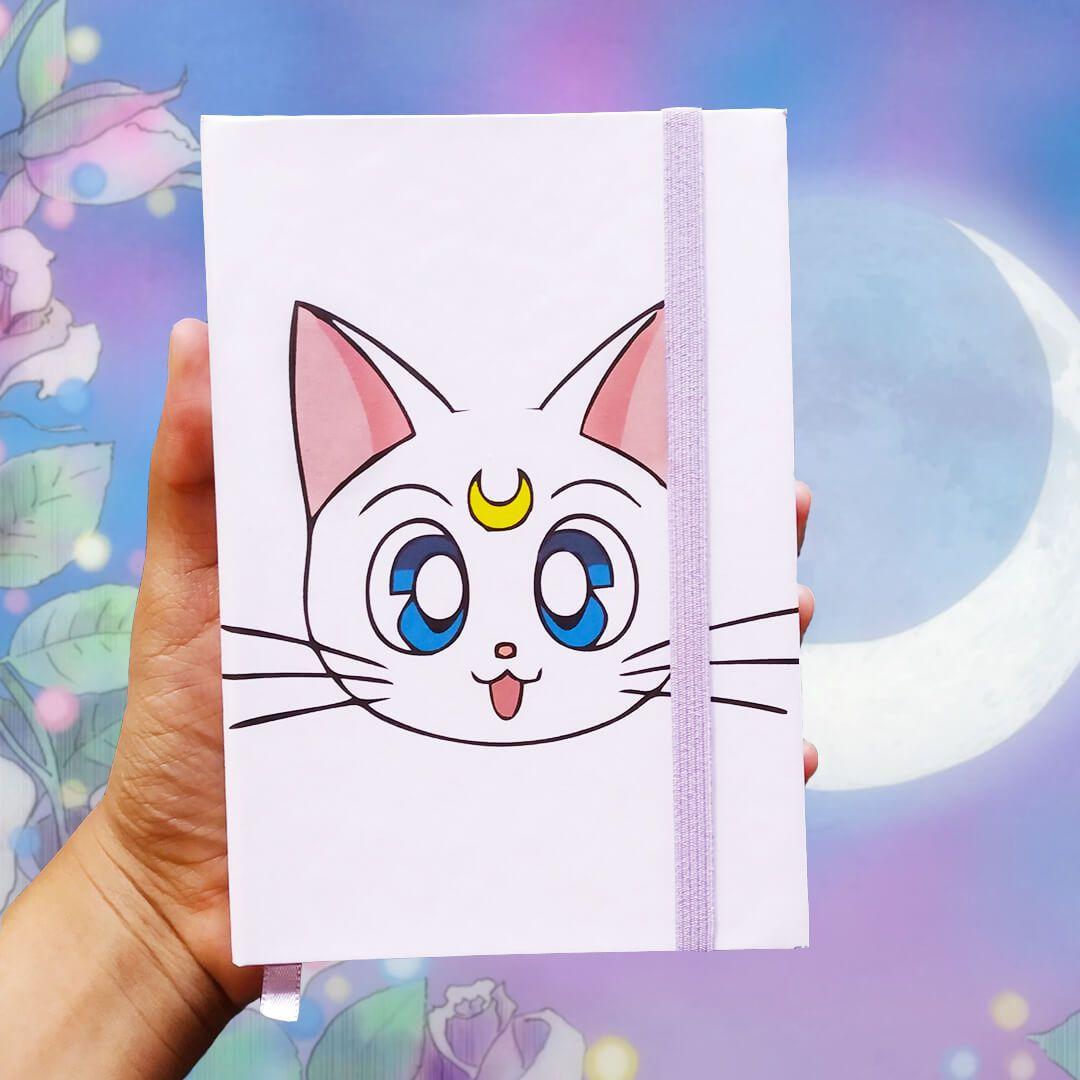 Anime - Sailor Moon  - Lojinha Só Dasoh