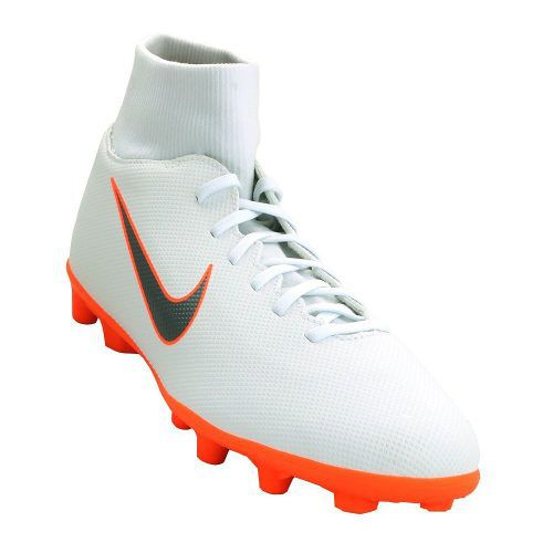 cf0130b8649d5 Chuteira Nike Superfly 6 Club Mg Campo Ah7363 107 Original