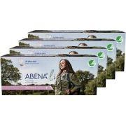 Abena Light absorvente caixa com 180 unidades