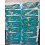 Dryman absorvente masculino caixa com 320 unidades
