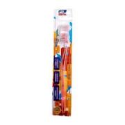 Escova dental Tri-Dente