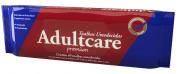 Lenço Umedecido adultcare com 40 unidades