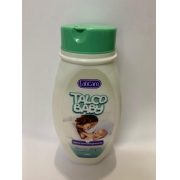 Talco baby Labcare  200g