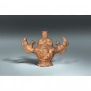 Escultura Cariátides Cópia I 36-05