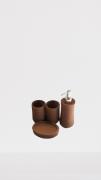 Kit Banheiro 1030 L1235 mod 1