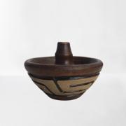 Miniaturas Marajoara I 32-02