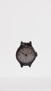 RELOGIO ZW0112 F399