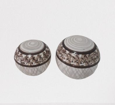 Bolas Decorativas Peq 01-79