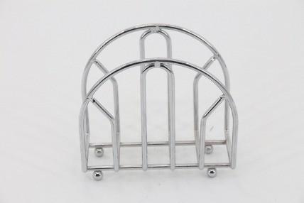 Porta Guardanapo H140613 Q1858