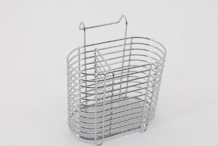 Porta Talher De Metal H306082 Q1851