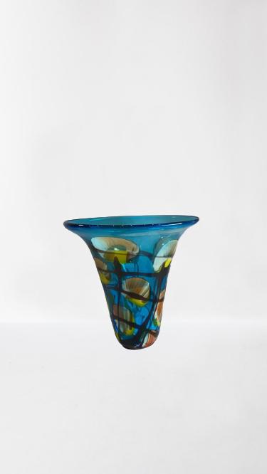Vaso De Murano N20