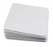 Mouse Pad Para Sublimação Retangular 17x21 - A5