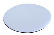 Mouse Pad Redondo para sublimação - A5