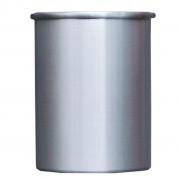 Porta Latão Térmico Sublimação Aluminio com Isopor Sublimação 425 Ml Brilho