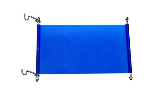 Manta Silicone para Caneca Sublimação Cilíndrica 325ml Prensa 3d ou Forno