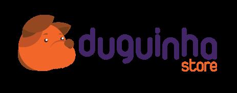 Duguinha Store