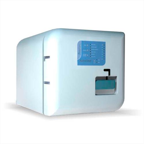 Autoclave Vertical Digital - Biotron