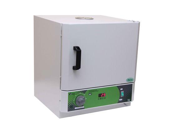 Estufa Microprocessada Esterilização e Secagem