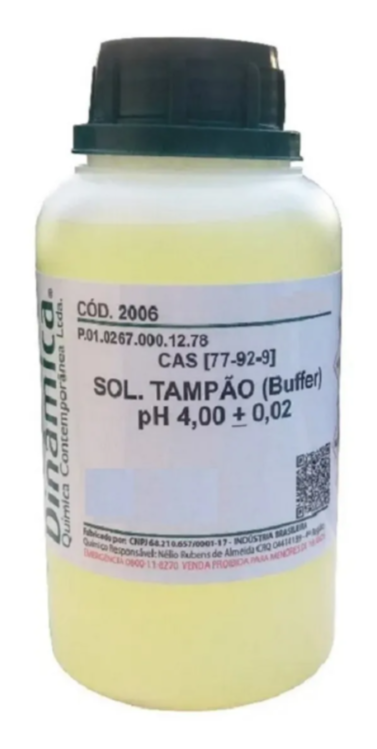SOL.TAMPAO 4,00 500ML - IMBRALAB