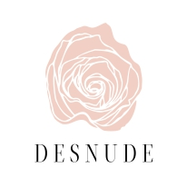 DESNUDE OUTLET