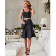 Cropped Leticia