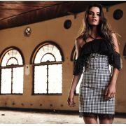 Vestido Mariana