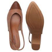 Sapato Casual Usaflex Ac3406
