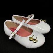 Sapato Social Molekinha 2052368