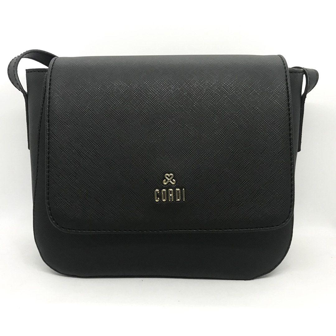 Bolsa Cordi 2155