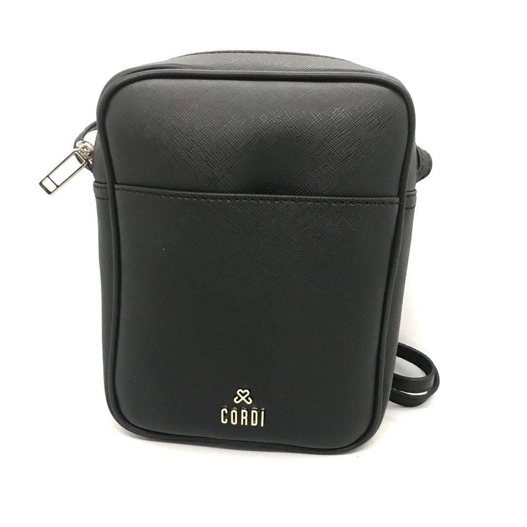 Bolsa Cordi 2241