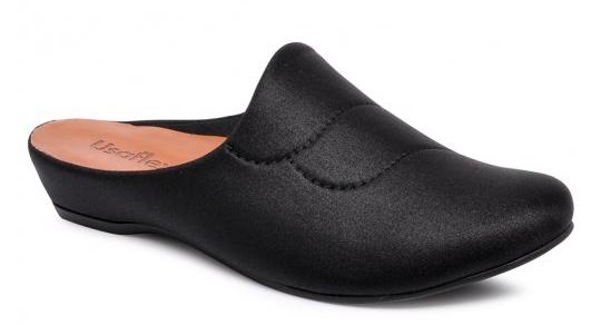 Sapato Baixo Usaflex Ac0908