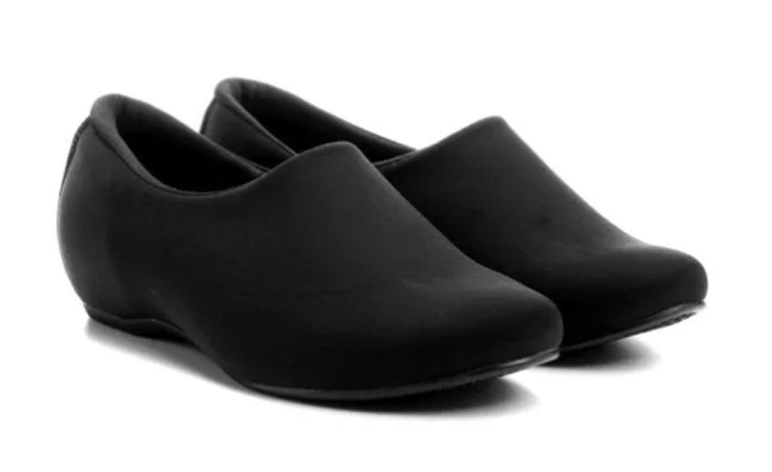 Sapato Baixo Usaflex N2251db