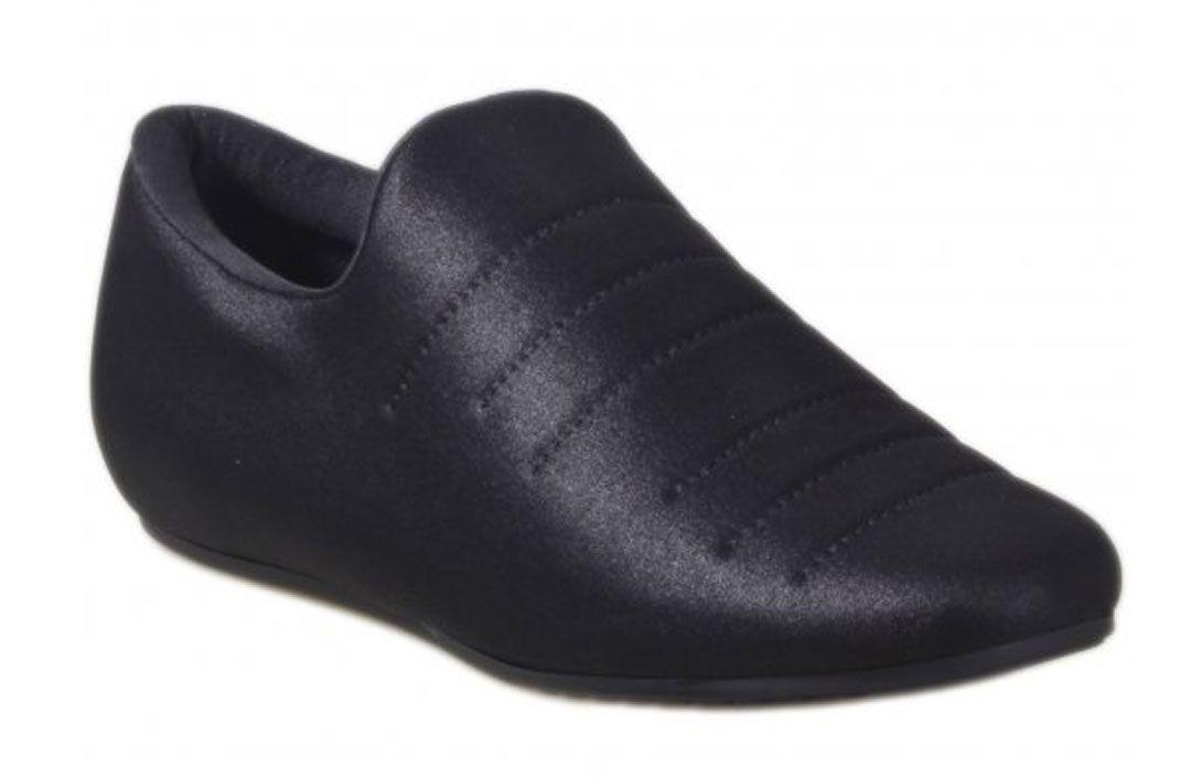 Sapato Casual Usaflex Ab9208db Azul