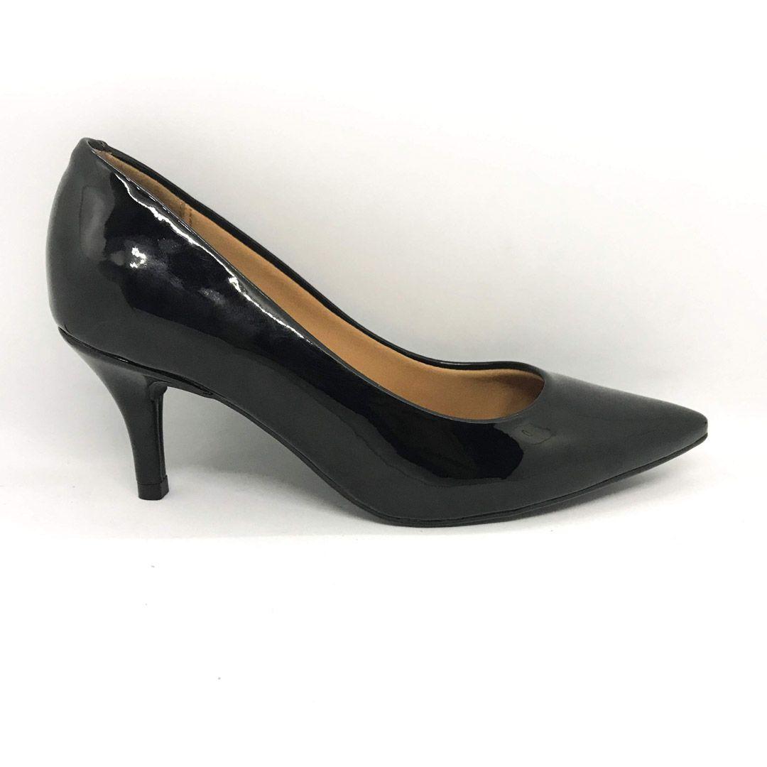 Sapato Salto  Medio Vizzano 1185123