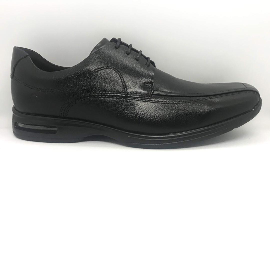 Sapato Social Democrata 448026