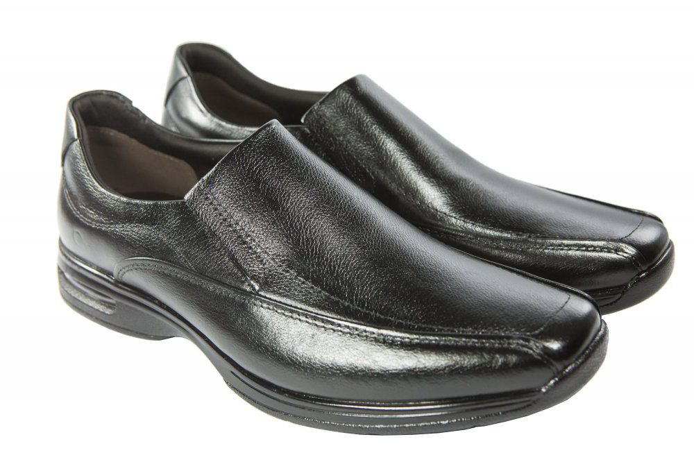 Sapato Social Democrata 448027