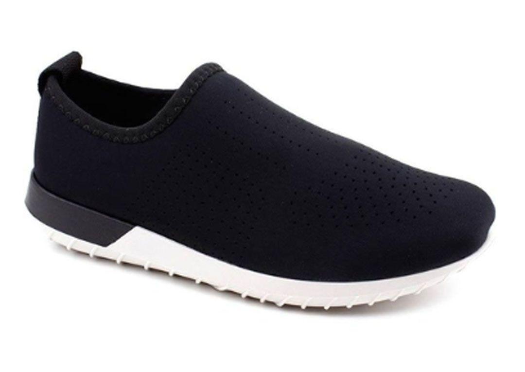 Sapato Usaflex Aa0811